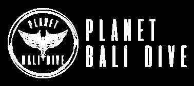 Planet Bali Dive®